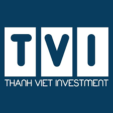 THANH HANG INVESTMENT CO.LTD